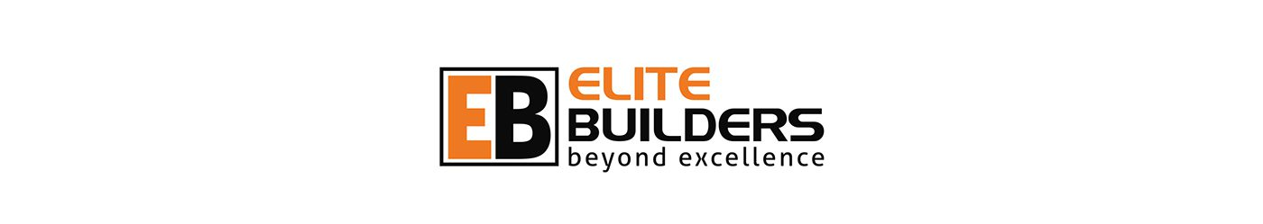 Elite Builders, LLC